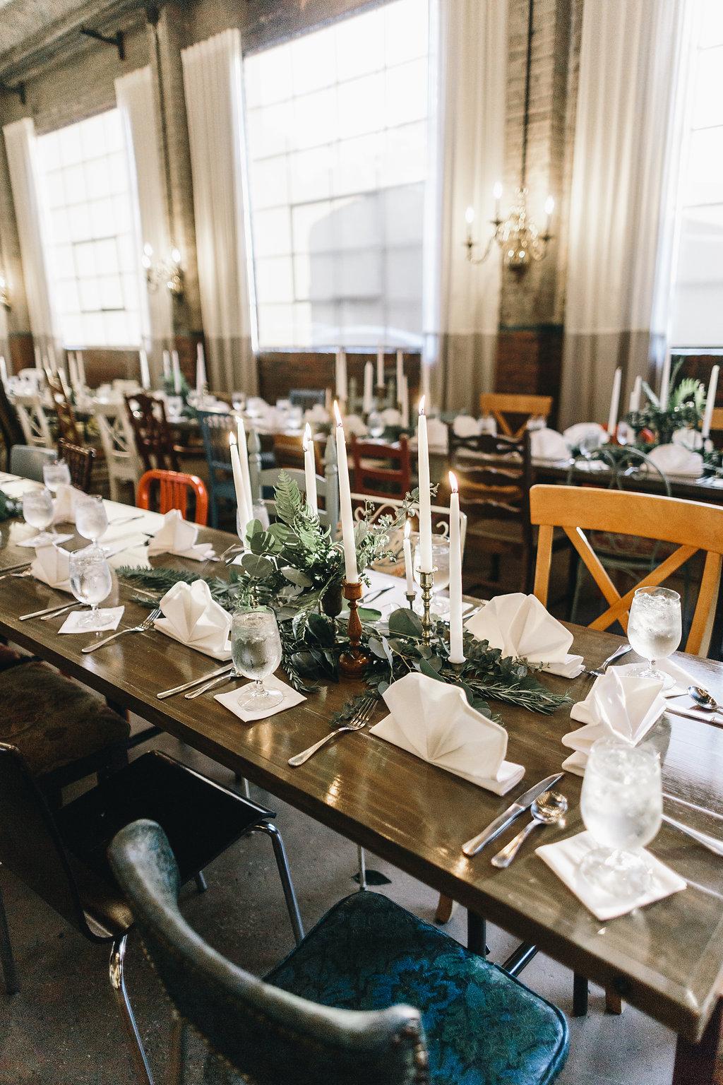 shannon-britt-mackensey-alexander-photography-green-wedding-shoes-ivory-and-beau-bridal-boutique-savannah-wedding-planner-savannah-bridal-boutique-savannah-wedding-dresses-savannah-florist-summer-solstice-wedding-boho-soho-south-cafe-wedding-63.jpg