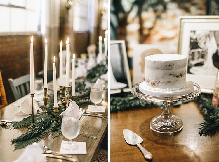 shannon-britt-mackensey-alexander-photography-green-wedding-shoes-ivory-and-beau-bridal-boutique-savannah-wedding-planner-savannah-bridal-boutique-savannah-wedding-dresses-savannah-florist-summer-solstice-wedding-boho-soho-south-cafe-wedding-66.jpg