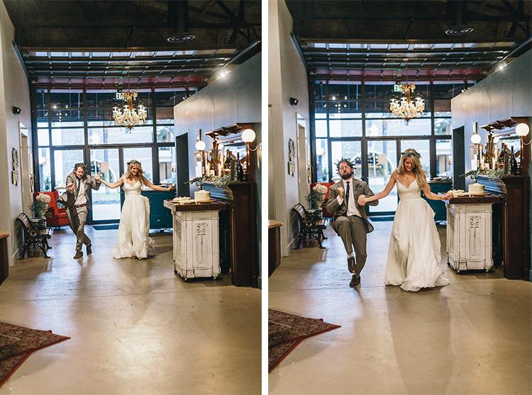shannon-britt-mackensey-alexander-photography-green-wedding-shoes-ivory-and-beau-bridal-boutique-savannah-wedding-planner-savannah-bridal-boutique-savannah-wedding-dresses-savannah-florist-summer-solstice-wedding-boho-soho-south-cafe-wedding-67.jpg