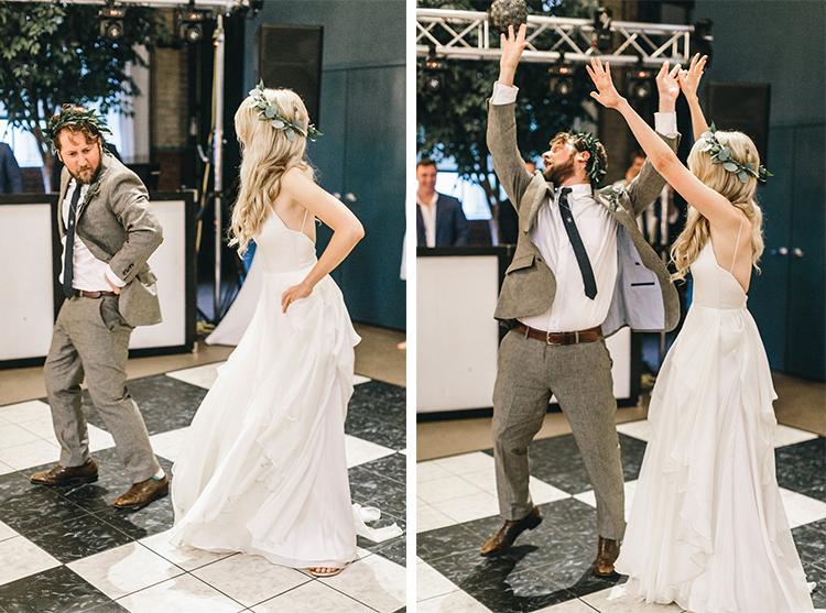 shannon-britt-mackensey-alexander-photography-green-wedding-shoes-ivory-and-beau-bridal-boutique-savannah-wedding-planner-savannah-bridal-boutique-savannah-wedding-dresses-savannah-florist-summer-solstice-wedding-boho-soho-south-cafe-wedding-68.jpg