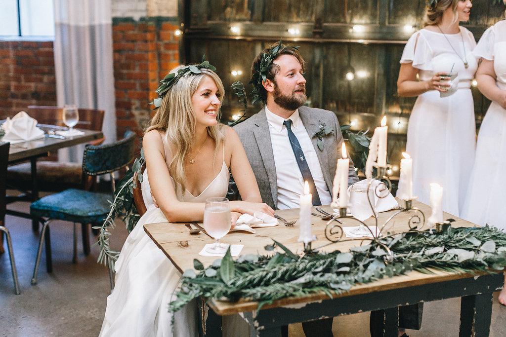 shannon-britt-mackensey-alexander-photography-green-wedding-shoes-ivory-and-beau-bridal-boutique-savannah-wedding-planner-savannah-bridal-boutique-savannah-wedding-dresses-savannah-florist-summer-solstice-wedding-boho-soho-south-cafe-wedding-71.jpg