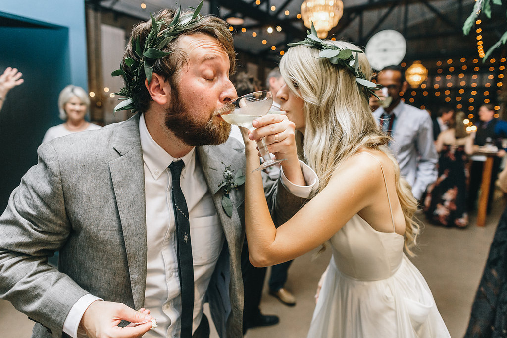 shannon-britt-mackensey-alexander-photography-green-wedding-shoes-ivory-and-beau-bridal-boutique-savannah-wedding-planner-savannah-bridal-boutique-savannah-wedding-dresses-savannah-florist-summer-solstice-wedding-boho-soho-south-cafe-wedding-75.jpg
