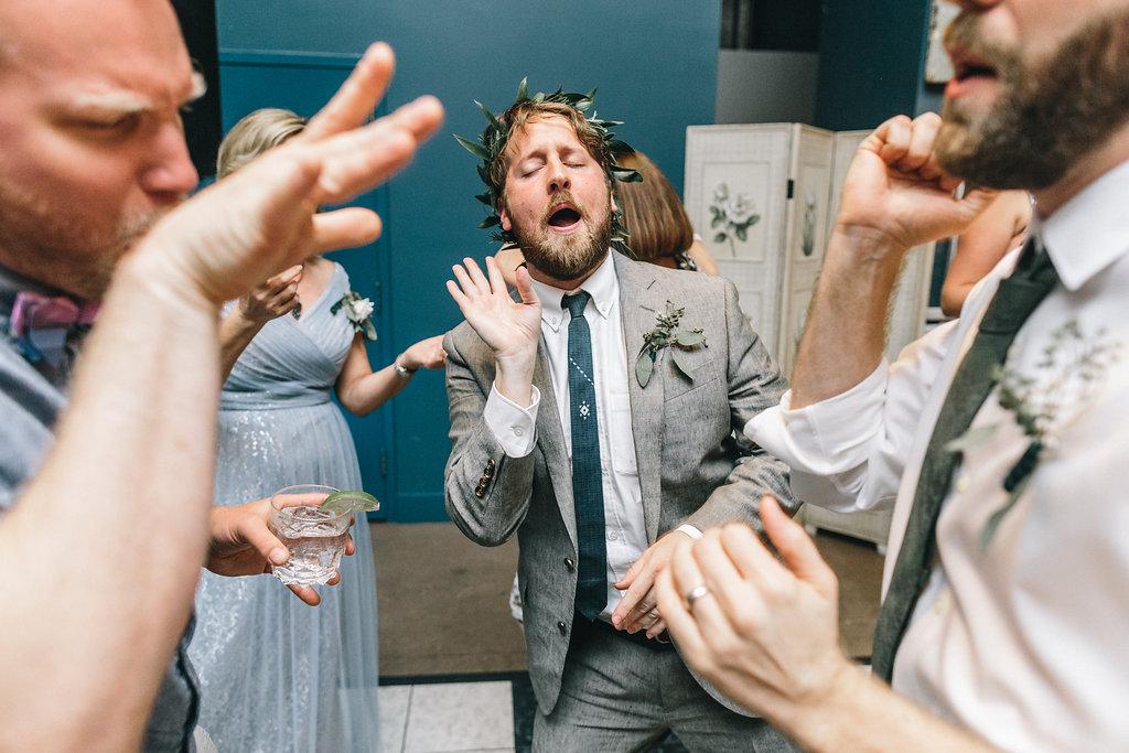 shannon-britt-mackensey-alexander-photography-green-wedding-shoes-ivory-and-beau-bridal-boutique-savannah-wedding-planner-savannah-bridal-boutique-savannah-wedding-dresses-savannah-florist-summer-solstice-wedding-boho-soho-south-cafe-wedding-76.jpg