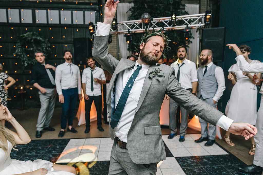 shannon-britt-mackensey-alexander-photography-green-wedding-shoes-ivory-and-beau-bridal-boutique-savannah-wedding-planner-savannah-bridal-boutique-savannah-wedding-dresses-savannah-florist-summer-solstice-wedding-boho-soho-south-cafe-wedding-79.jpg