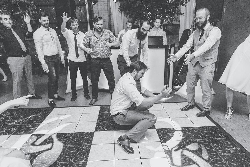 shannon-britt-mackensey-alexander-photography-green-wedding-shoes-ivory-and-beau-bridal-boutique-savannah-wedding-planner-savannah-bridal-boutique-savannah-wedding-dresses-savannah-florist-summer-solstice-wedding-boho-soho-south-cafe-wedding-80.jpg