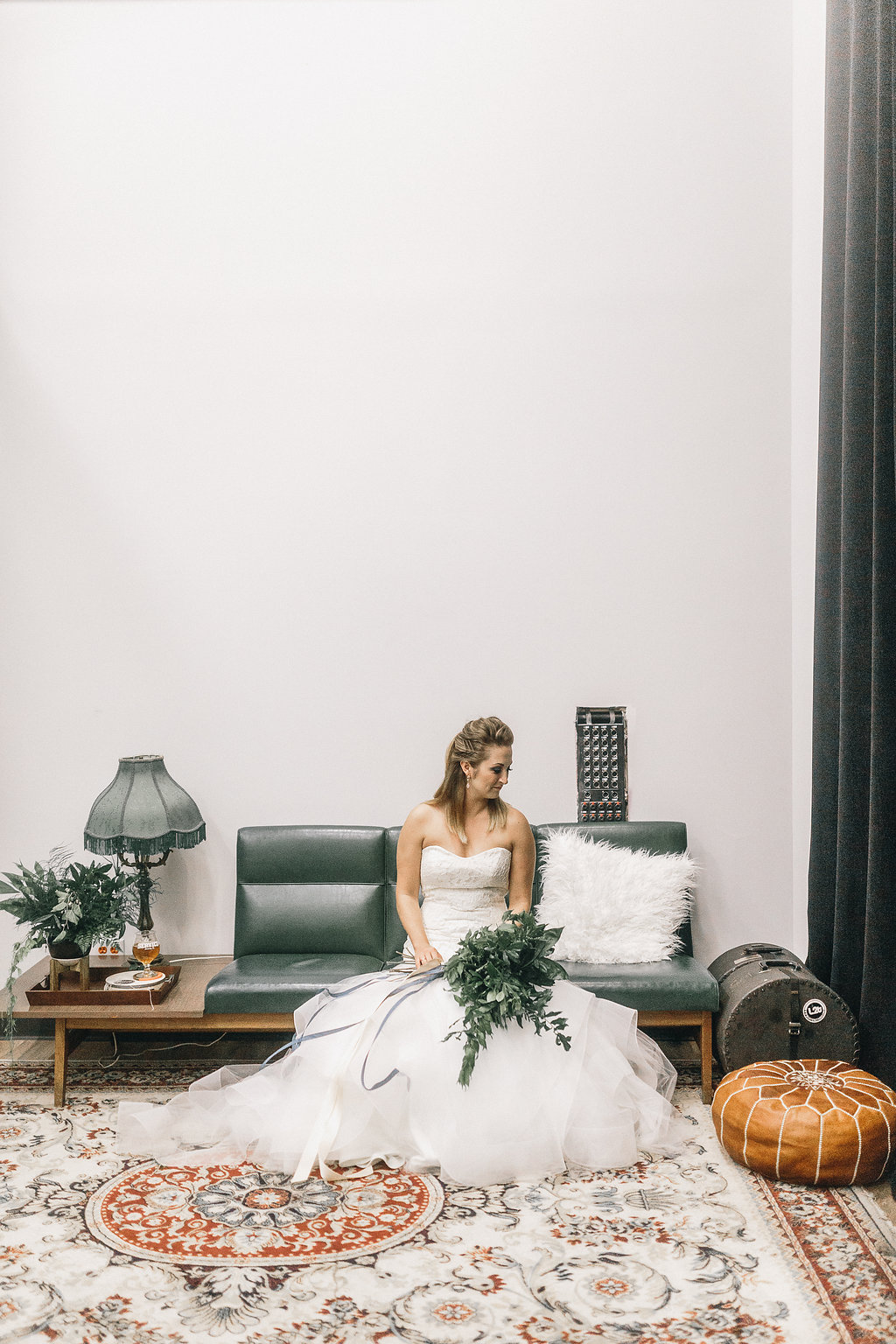 Stairway-to-Matrimony-mackensey-alexander-the-garage-savannah-ivory-and-beau-bridal-boutique-azi-blush-by-hayley-paige-indie-wedding-music-wedding-recording-studio-wedding-savannah-wedding-planner-savannah-florist-savannah-bridal-gowns-9.jpg