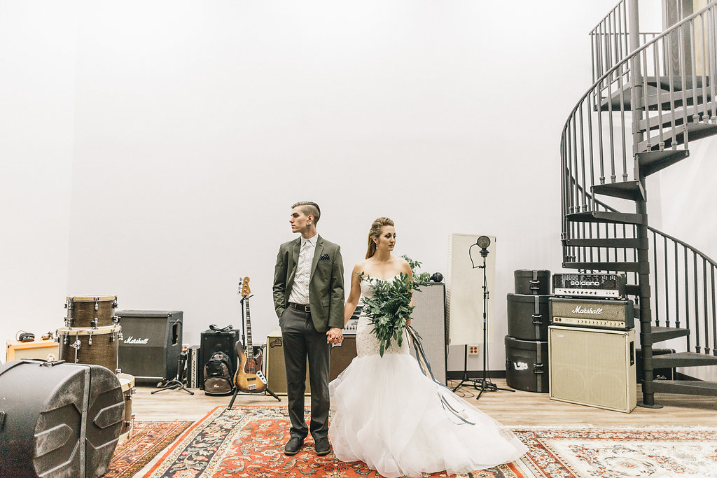 Stairway-to-Matrimony-mackensey-alexander-the-garage-savannah-ivory-and-beau-bridal-boutique-azi-blush-by-hayley-paige-indie-wedding-music-wedding-recording-studio-wedding-savannah-wedding-planner-savannah-florist-savannah-bridal-gowns-25.jpg