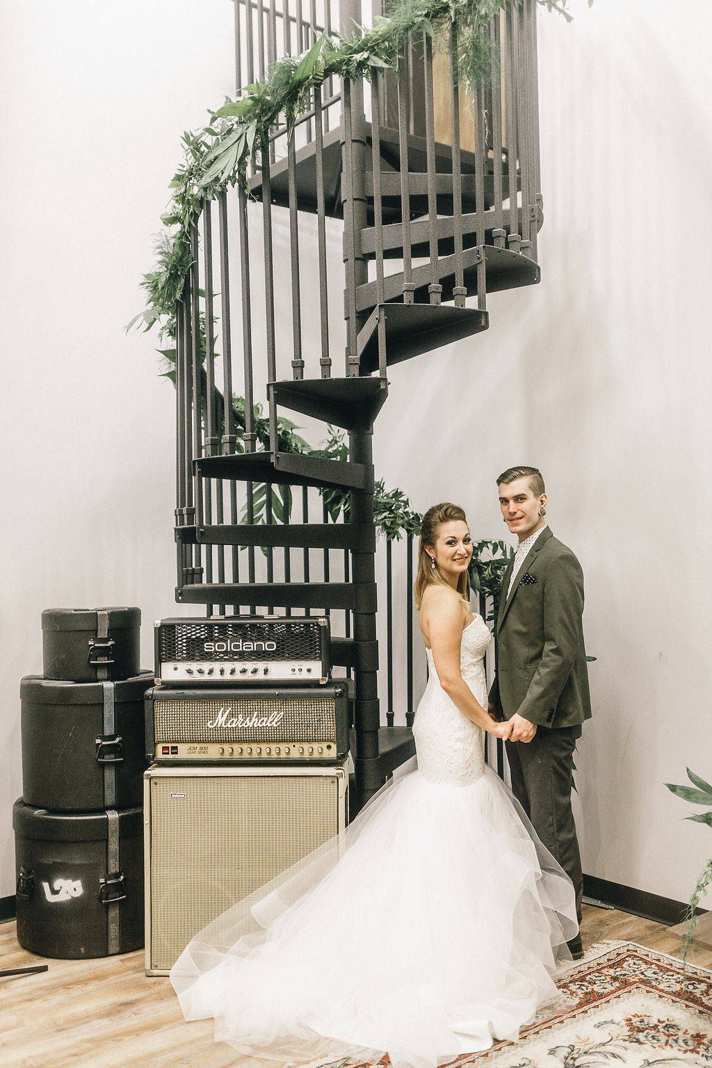 Stairway-to-Matrimony-mackensey-alexander-the-garage-savannah-ivory-and-beau-bridal-boutique-azi-blush-by-hayley-paige-indie-wedding-music-wedding-recording-studio-wedding-savannah-wedding-planner-savannah-florist-savannah-bridal-gowns-26.jpg