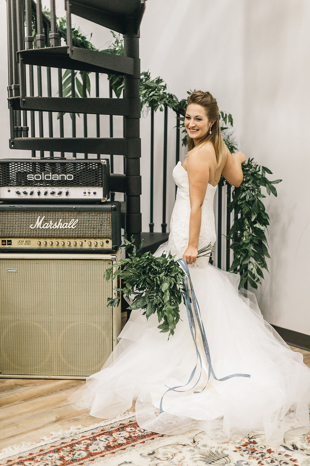 Stairway-to-Matrimony-mackensey-alexander-the-garage-savannah-ivory-and-beau-bridal-boutique-azi-blush-by-hayley-paige-indie-wedding-music-wedding-recording-studio-wedding-savannah-wedding-planner-savannah-florist-savannah-bridal-gowns-29.jpg