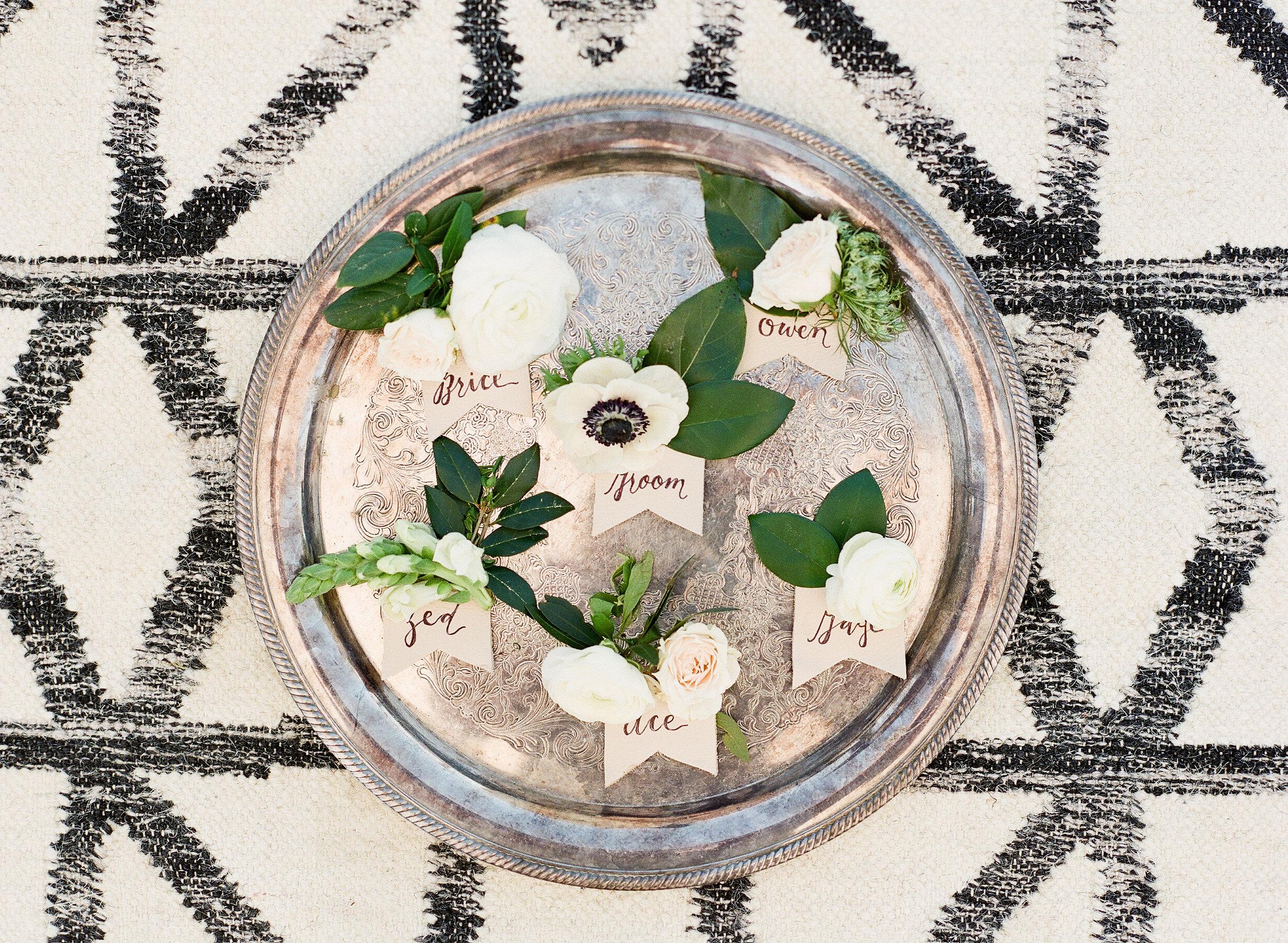 ivory-and-beau-wedding-planning-flowers-florist-calligraphy-bridesmaids-dresses-wedding-dresses-photography-bridal-boutique-savannah-georgia-southern-wedding-coordinator-event-coordinator-bride-3.jpg