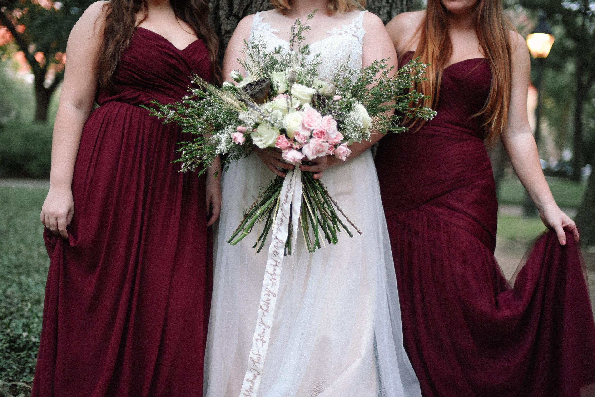 ivory-and-beau-wedding-planning-flowers-florist-calligraphy-bridesmaids-dresses-wedding-dresses-photography-bridal-boutique-savannah-georgia-southern-wedding-coordinator-event-coordinator-bride.JPG