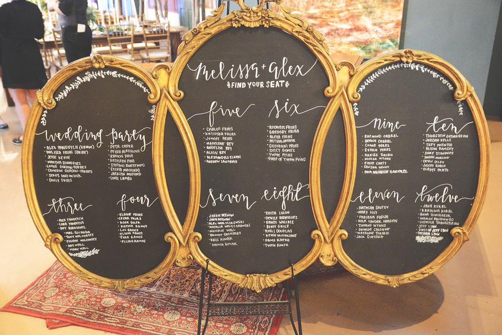 ivory-and-beau-wedding-planning-flowers-florist-calligraphy-bridesmaids-dresses-wedding-dresses-photography-bridal-boutique-savannah-georgia-southern-wedding-coordinator-event-coordinator-bride-7.jpg