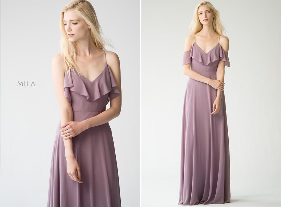 jenny-yoo-bridesmaids-savannah-bridal-boutique-ivory-and-beau-bridal-boutique-savannah-weddings-savannah-bridesmaids-2.jpg