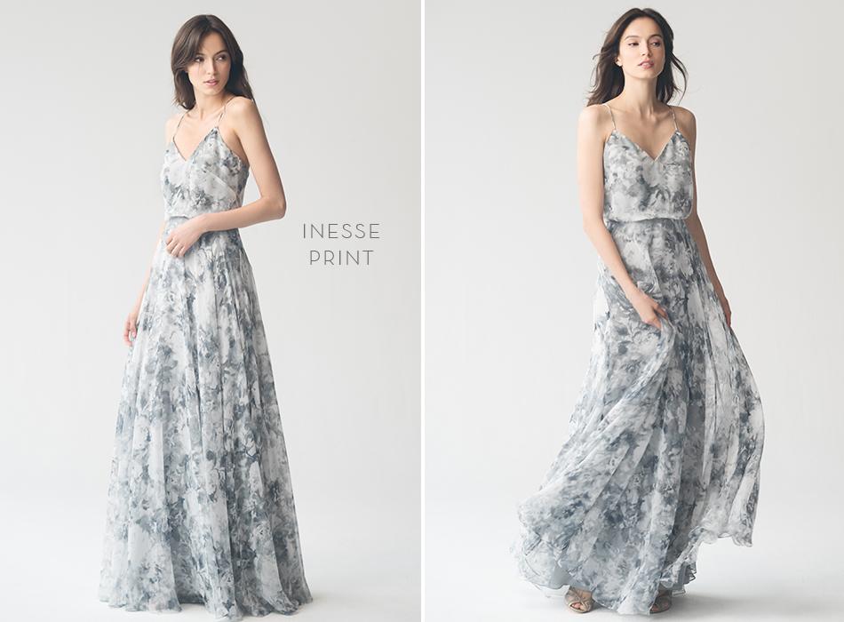 jenny-yoo-bridesmaids-savannah-bridal-boutique-ivory-and-beau-bridal-boutique-savannah-weddings-savannah-bridesmaids-3.jpg