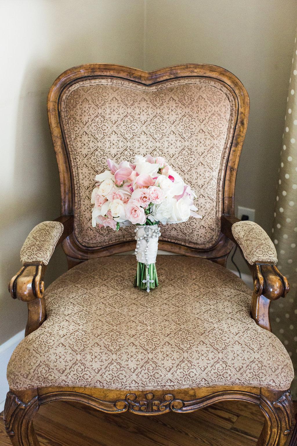 kristin-and-darren-wedding-soho-south-cafe-wormsloe-apt-b-photography-savannah-wedding-planner-savannah-weddings-southern-weddings-best-savannah-wedding-planner-2.JPG