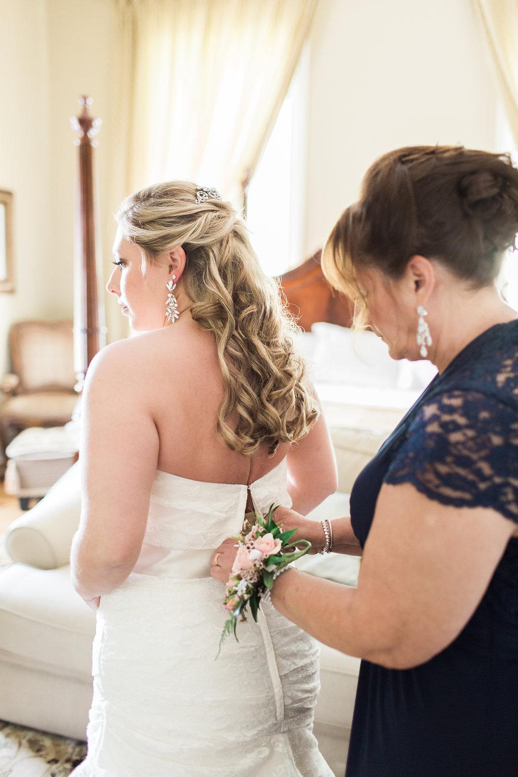 kristin-and-darren-wedding-soho-south-cafe-wormsloe-apt-b-photography-savannah-wedding-planner-savannah-weddings-southern-weddings-best-savannah-wedding-planner-3.JPG