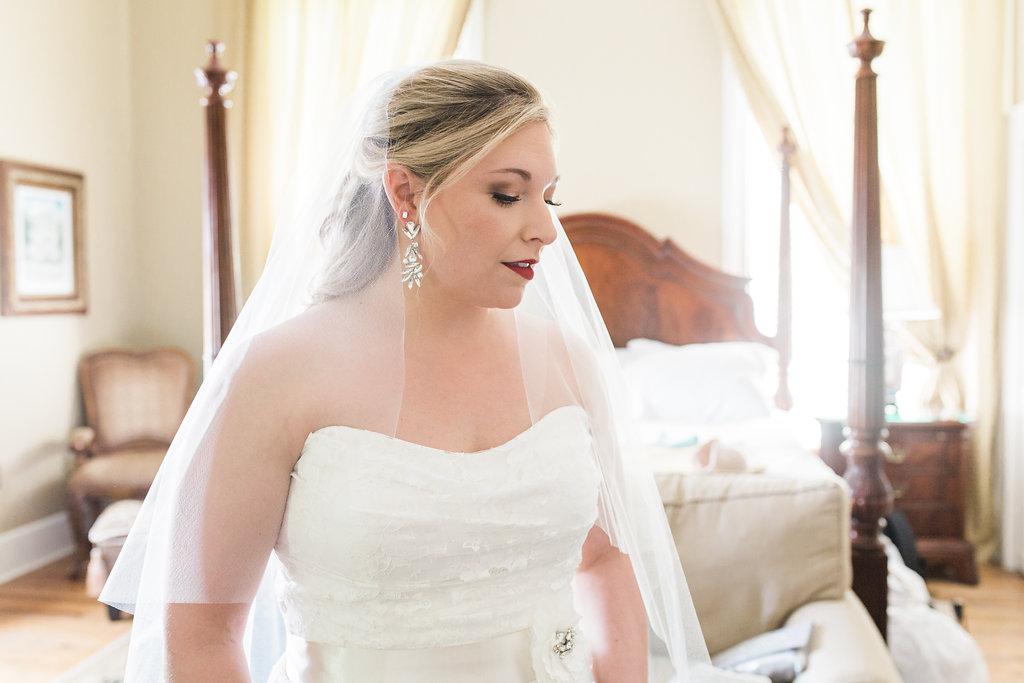 kristin-and-darren-wedding-soho-south-cafe-wormsloe-apt-b-photography-savannah-wedding-planner-savannah-weddings-southern-weddings-best-savannah-wedding-planner-4.JPG