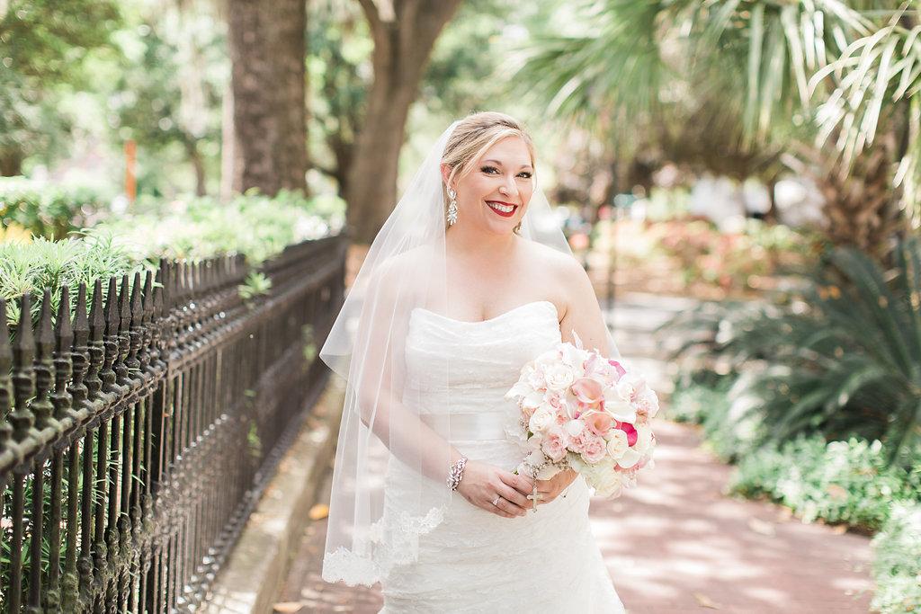 kristin-and-darren-wedding-soho-south-cafe-wormsloe-apt-b-photography-savannah-wedding-planner-savannah-weddings-southern-weddings-best-savannah-wedding-planner-5.JPG