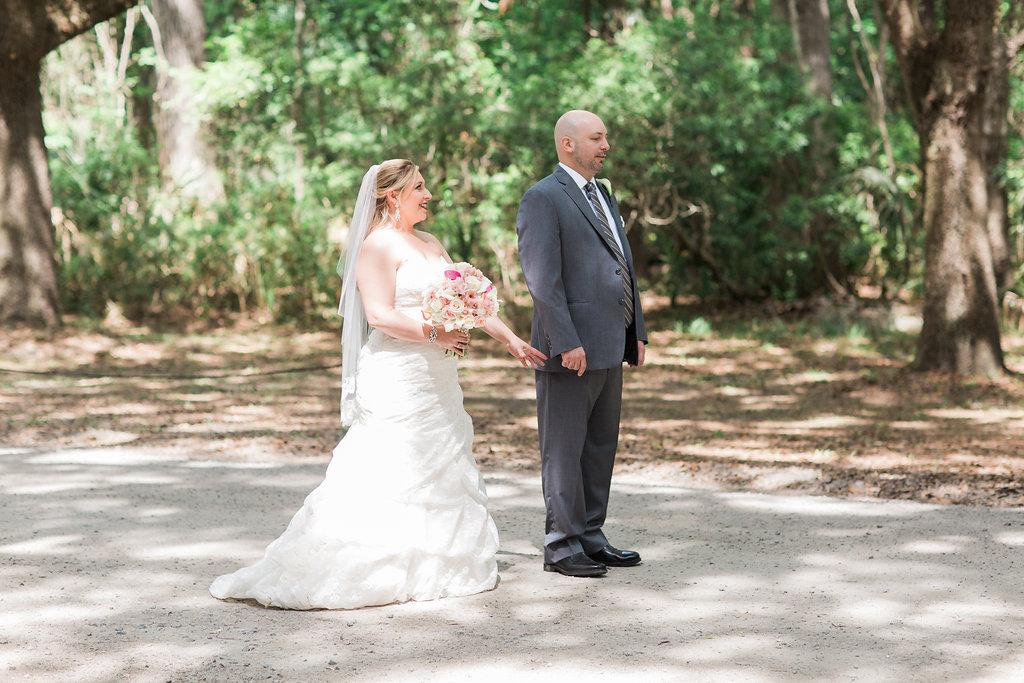 kristin-and-darren-wedding-soho-south-cafe-wormsloe-apt-b-photography-savannah-wedding-planner-savannah-weddings-southern-weddings-best-savannah-wedding-planner-7.JPG