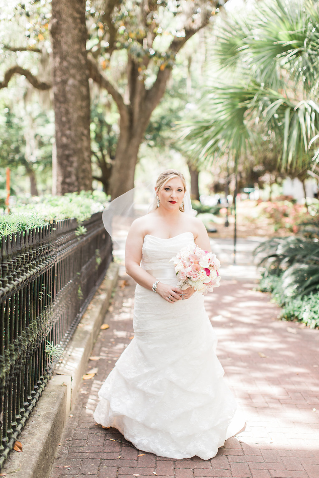 kristin-and-darren-wedding-soho-south-cafe-wormsloe-apt-b-photography-savannah-wedding-planner-savannah-weddings-southern-weddings-best-savannah-wedding-planner-6.JPG