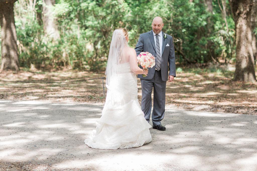 kristin-and-darren-wedding-soho-south-cafe-wormsloe-apt-b-photography-savannah-wedding-planner-savannah-weddings-southern-weddings-best-savannah-wedding-planner-8.JPG