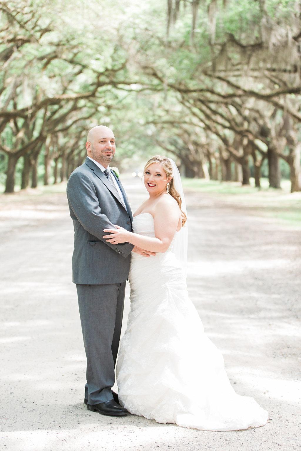 kristin-and-darren-wedding-soho-south-cafe-wormsloe-apt-b-photography-savannah-wedding-planner-savannah-weddings-southern-weddings-best-savannah-wedding-planner-9.JPG