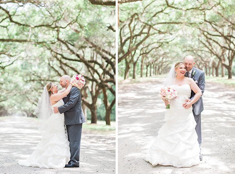 kristin-and-darren-wedding-soho-south-cafe-wormsloe-apt-b-photography-savannah-wedding-planner-savannah-weddings-southern-weddings-best-savannah-wedding-planner-11.jpg