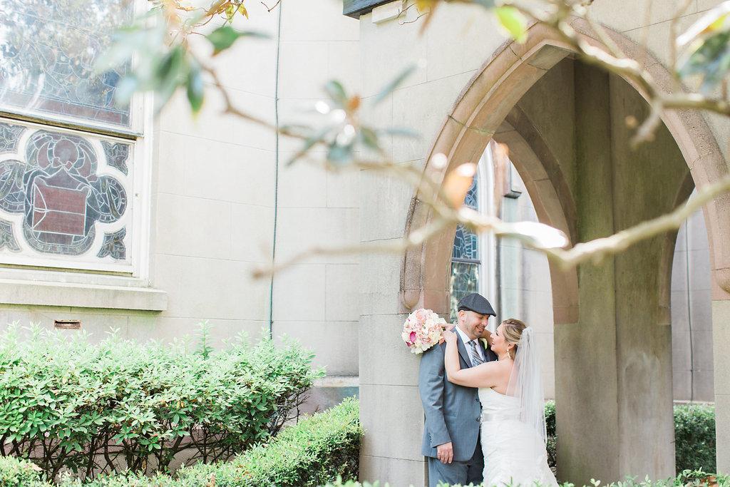 kristin-and-darren-wedding-soho-south-cafe-wormsloe-apt-b-photography-savannah-wedding-planner-savannah-weddings-southern-weddings-best-savannah-wedding-planner-14.JPG