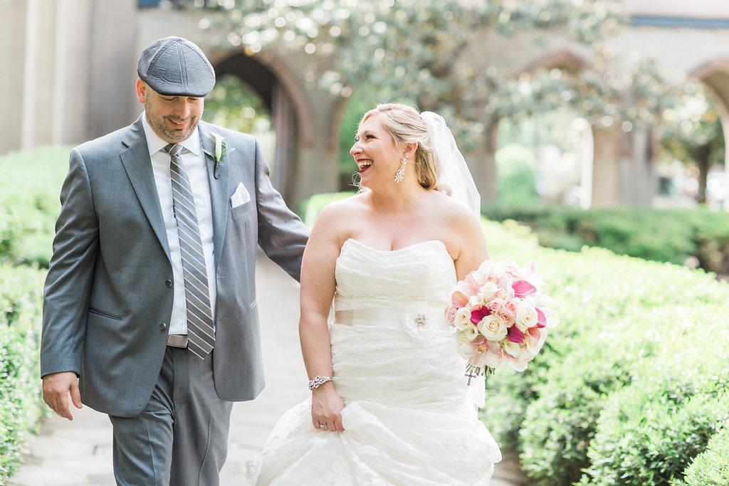 kristin-and-darren-wedding-soho-south-cafe-wormsloe-apt-b-photography-savannah-wedding-planner-savannah-weddings-southern-weddings-best-savannah-wedding-planner-15.JPG