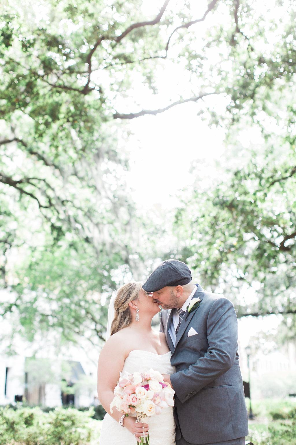 kristin-and-darren-wedding-soho-south-cafe-wormsloe-apt-b-photography-savannah-wedding-planner-savannah-weddings-southern-weddings-best-savannah-wedding-planner-17.JPG