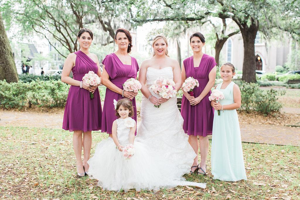 kristin-and-darren-wedding-soho-south-cafe-wormsloe-apt-b-photography-savannah-wedding-planner-savannah-weddings-southern-weddings-best-savannah-wedding-planner-19.JPG