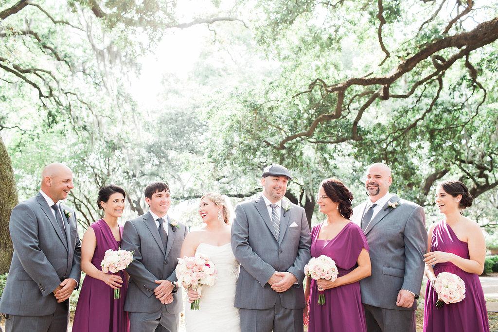 kristin-and-darren-wedding-soho-south-cafe-wormsloe-apt-b-photography-savannah-wedding-planner-savannah-weddings-southern-weddings-best-savannah-wedding-planner-21.JPG