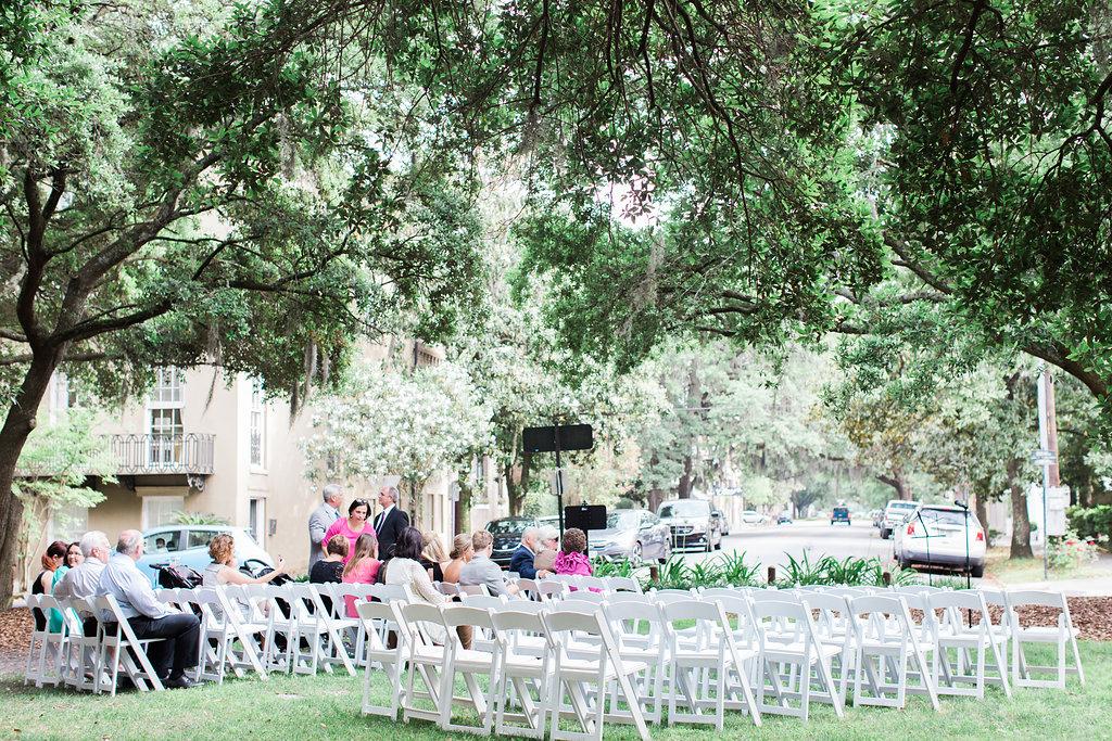 kristin-and-darren-wedding-soho-south-cafe-wormsloe-apt-b-photography-savannah-wedding-planner-savannah-weddings-southern-weddings-best-savannah-wedding-planner-22.JPG