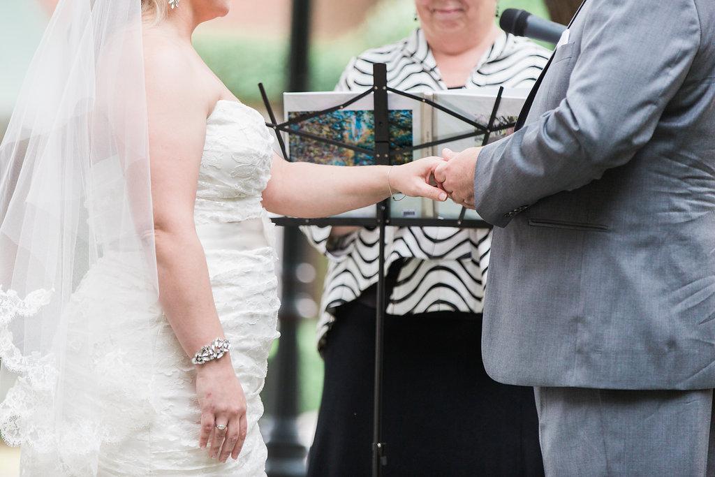 kristin-and-darren-wedding-soho-south-cafe-wormsloe-apt-b-photography-savannah-wedding-planner-savannah-weddings-southern-weddings-best-savannah-wedding-planner-25.JPG
