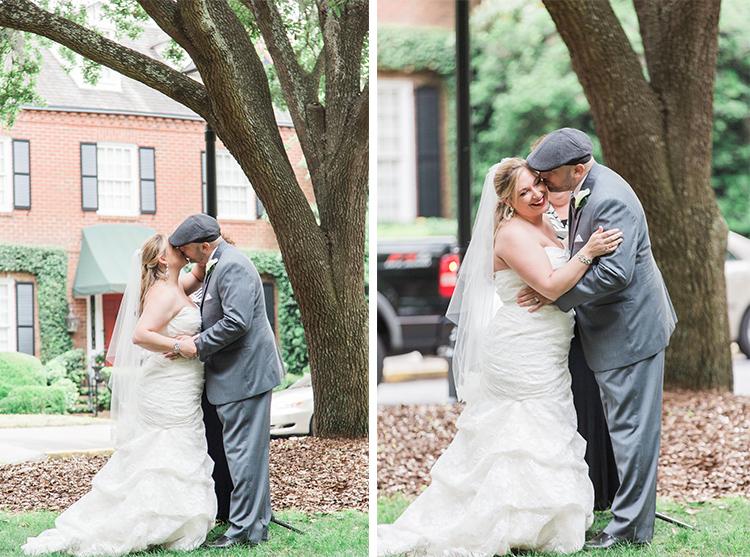 kristin-and-darren-wedding-soho-south-cafe-wormsloe-apt-b-photography-savannah-wedding-planner-savannah-weddings-southern-weddings-best-savannah-wedding-planner-26.jpg