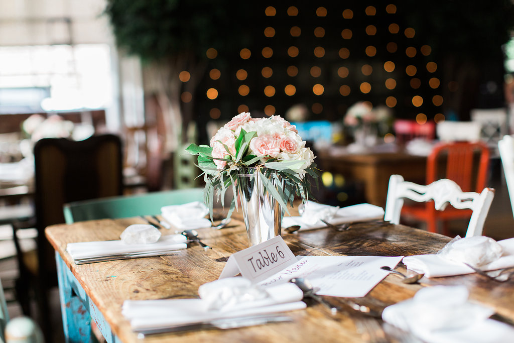 kristin-and-darren-wedding-soho-south-cafe-wormsloe-apt-b-photography-savannah-wedding-planner-savannah-weddings-southern-weddings-best-savannah-wedding-planner-29.JPG