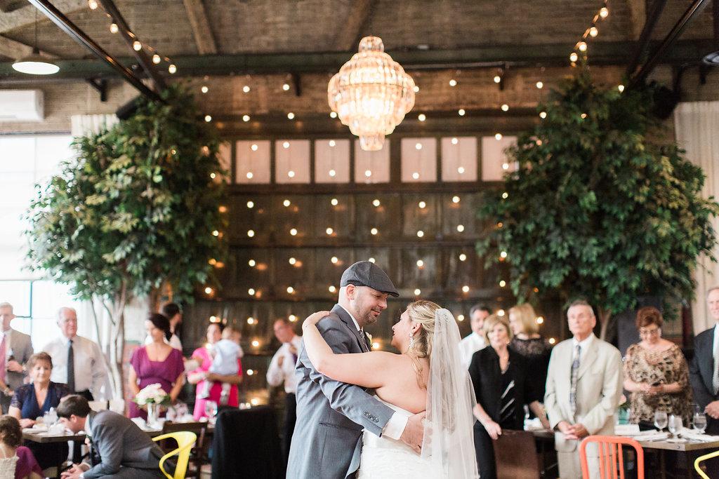 kristin-and-darren-wedding-soho-south-cafe-wormsloe-apt-b-photography-savannah-wedding-planner-savannah-weddings-southern-weddings-best-savannah-wedding-planner-31.JPG