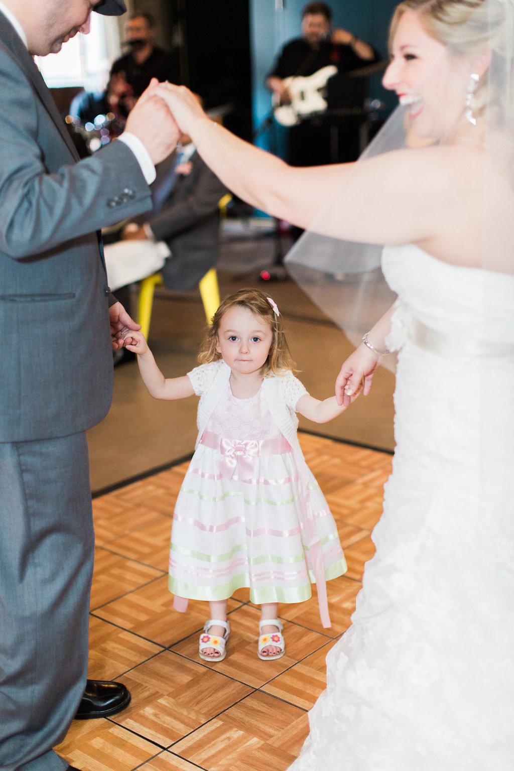 kristin-and-darren-wedding-soho-south-cafe-wormsloe-apt-b-photography-savannah-wedding-planner-savannah-weddings-southern-weddings-best-savannah-wedding-planner-33.JPG