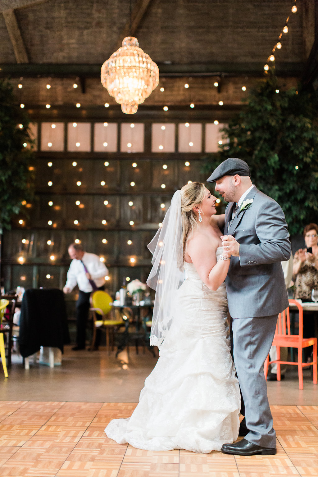 kristin-and-darren-wedding-soho-south-cafe-wormsloe-apt-b-photography-savannah-wedding-planner-savannah-weddings-southern-weddings-best-savannah-wedding-planner-32.JPG