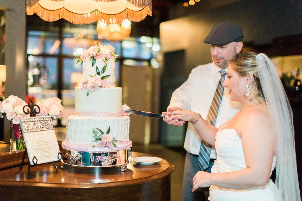 kristin-and-darren-wedding-soho-south-cafe-wormsloe-apt-b-photography-savannah-wedding-planner-savannah-weddings-southern-weddings-best-savannah-wedding-planner-34.JPG