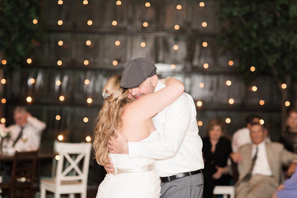kristin-and-darren-wedding-soho-south-cafe-wormsloe-apt-b-photography-savannah-wedding-planner-savannah-weddings-southern-weddings-best-savannah-wedding-planner-36.JPG
