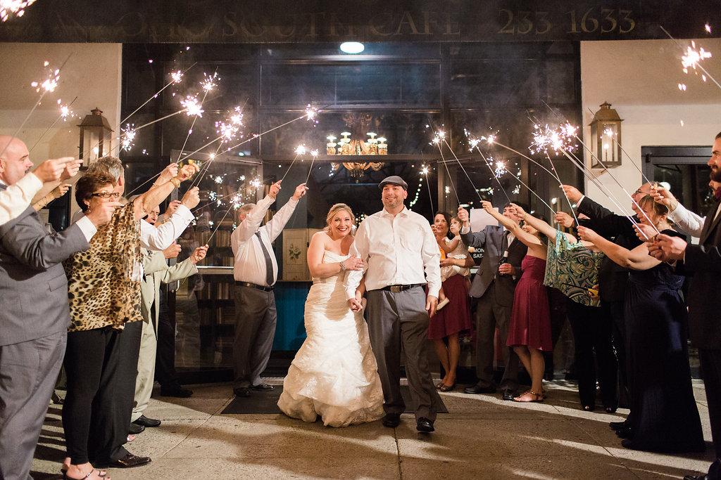 kristin-and-darren-wedding-soho-south-cafe-wormsloe-apt-b-photography-savannah-wedding-planner-savannah-weddings-southern-weddings-best-savannah-wedding-planner-37.JPG