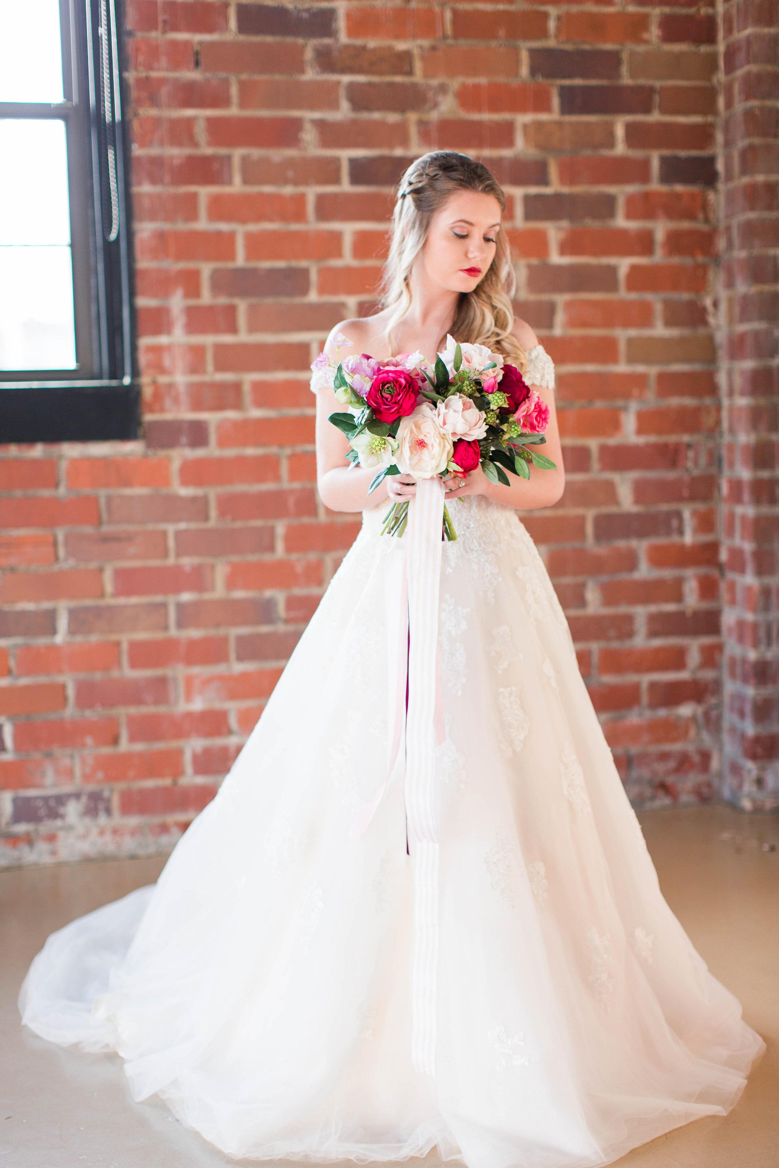 afloral-fake-flower-wedding-ivory-and-beau-bridal-boutique-maggie-sottero-saffron-the-hall-on-vine-wedding-statesboro-wedding-savannah-wedding-kristian-designs-rachel-strickland-photography-savannah-bridal-southern-bride-savannah-bride-2.jpg