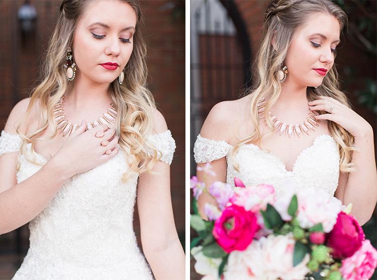 afloral-fake-flower-wedding-ivory-and-beau-bridal-boutique-maggie-sottero-saffron-the-hall-on-vine-wedding-statesboro-wedding-savannah-wedding-kristian-designs-rachel-strickland-photography-savannah-bridal-southern-bride-savannah-bride-3.jpg