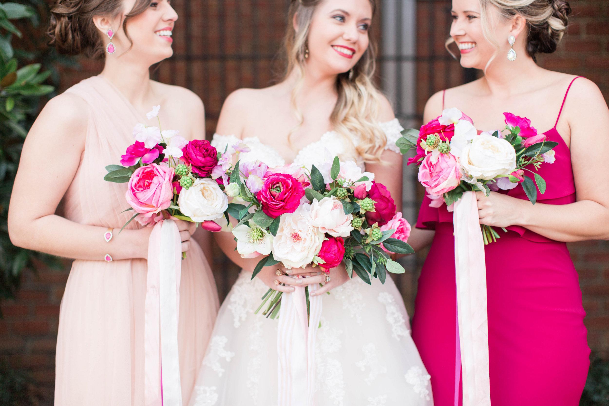 afloral-fake-flower-wedding-ivory-and-beau-bridal-boutique-maggie-sottero-saffron-the-hall-on-vine-wedding-statesboro-wedding-savannah-wedding-kristian-designs-rachel-strickland-photography-savannah-bridal-southern-bride-savannah-bride-6.jpg