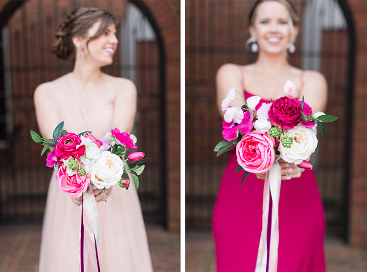 afloral-fake-flower-wedding-ivory-and-beau-bridal-boutique-maggie-sottero-saffron-the-hall-on-vine-wedding-statesboro-wedding-savannah-wedding-kristian-designs-rachel-strickland-photography-savannah-bridal-southern-bride-savannah-bride-7.jpg