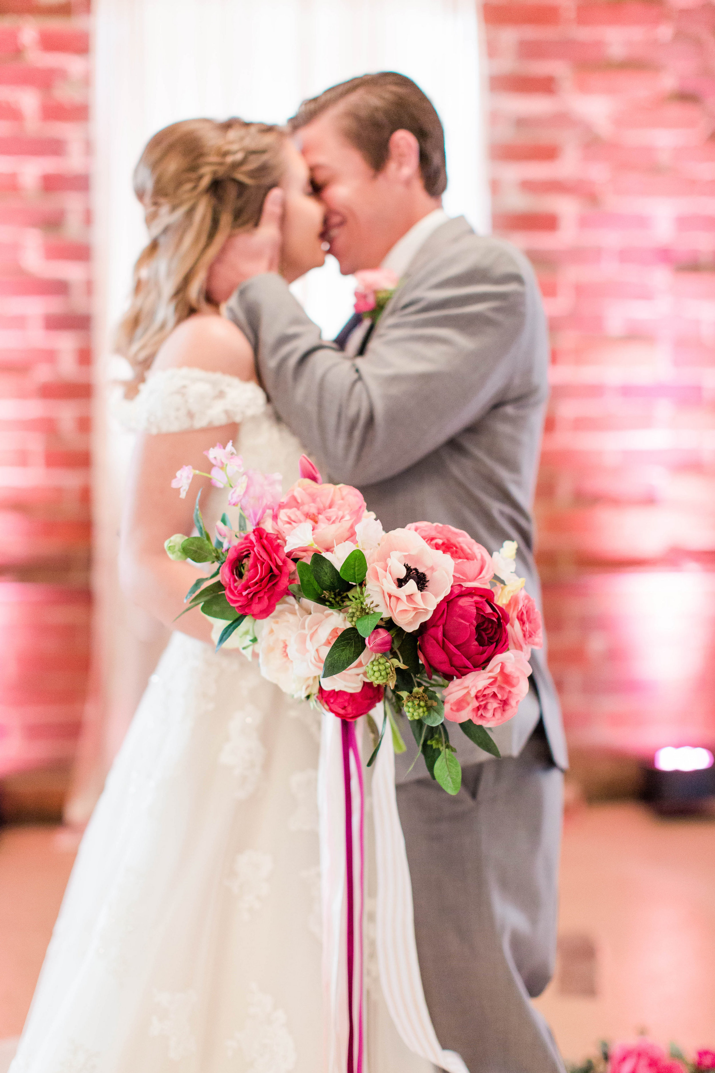 afloral-fake-flower-wedding-ivory-and-beau-bridal-boutique-maggie-sottero-saffron-the-hall-on-vine-wedding-statesboro-wedding-savannah-wedding-kristian-designs-rachel-strickland-photography-savannah-bridal-southern-bride-savannah-bride-11.jpg