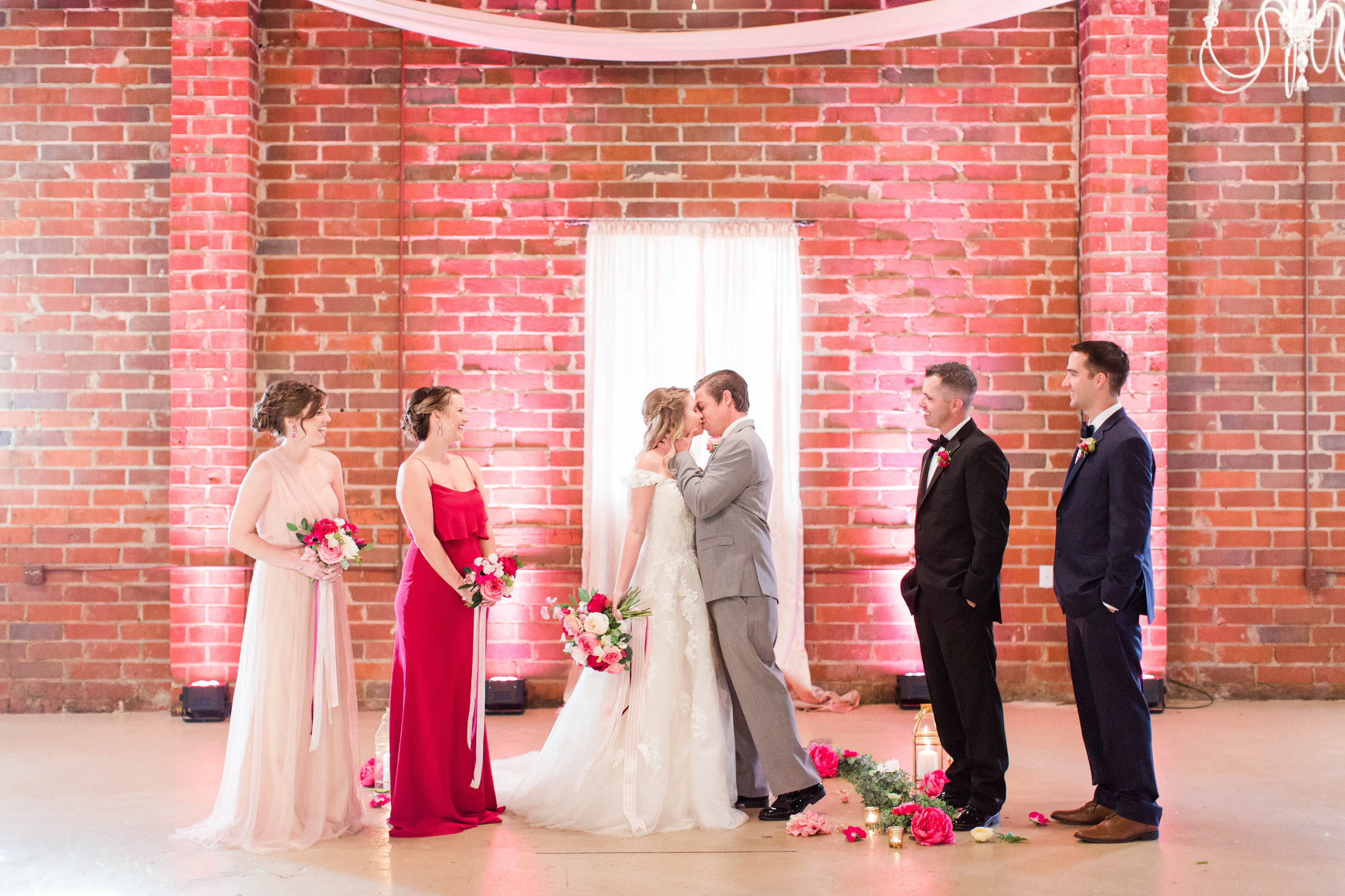 afloral-fake-flower-wedding-ivory-and-beau-bridal-boutique-maggie-sottero-saffron-the-hall-on-vine-wedding-statesboro-wedding-savannah-wedding-kristian-designs-rachel-strickland-photography-savannah-bridal-southern-bride-savannah-bride-10.jpg