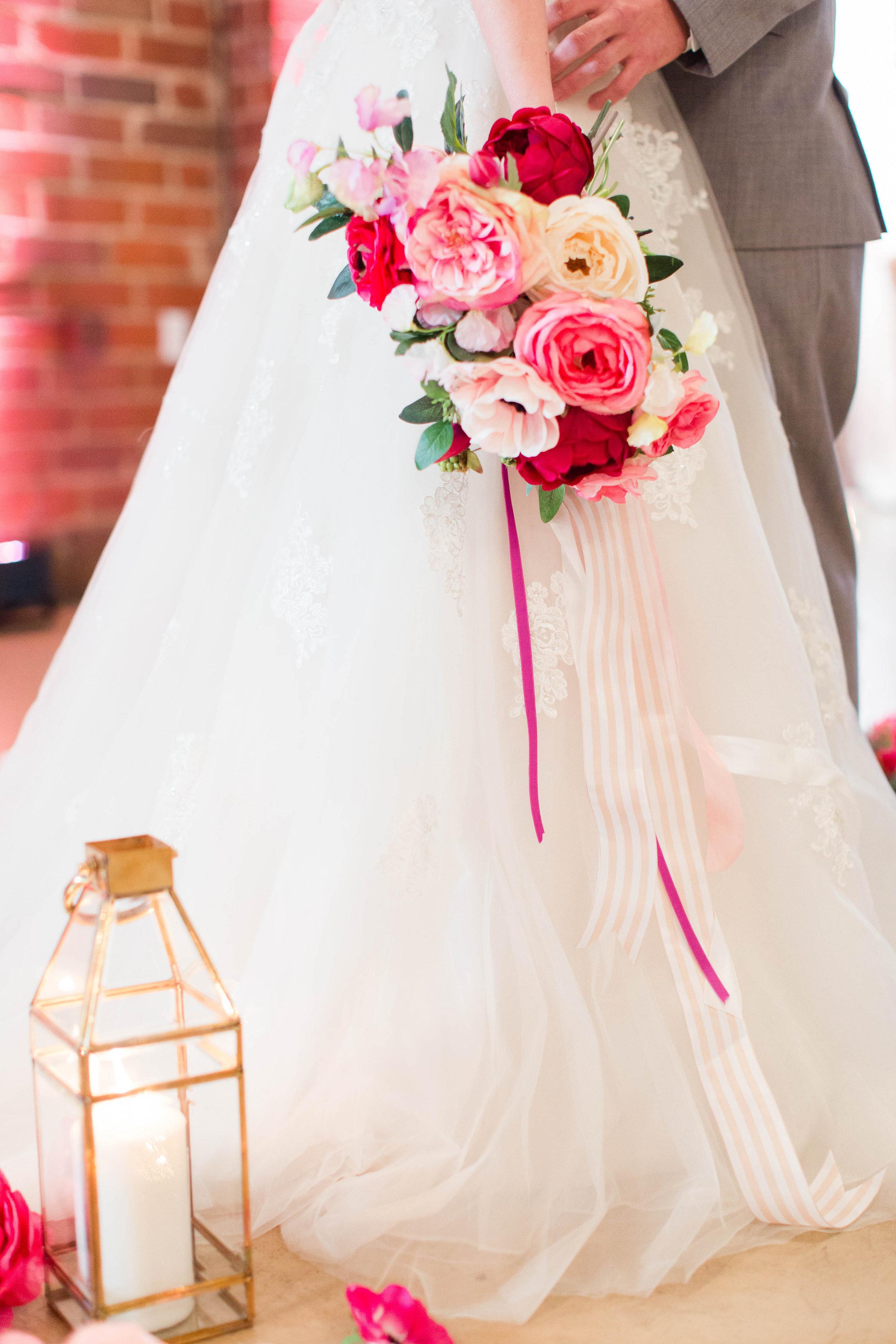 afloral-fake-flower-wedding-ivory-and-beau-bridal-boutique-maggie-sottero-saffron-the-hall-on-vine-wedding-statesboro-wedding-savannah-wedding-kristian-designs-rachel-strickland-photography-savannah-bridal-southern-bride-savannah-bride-12.jpg