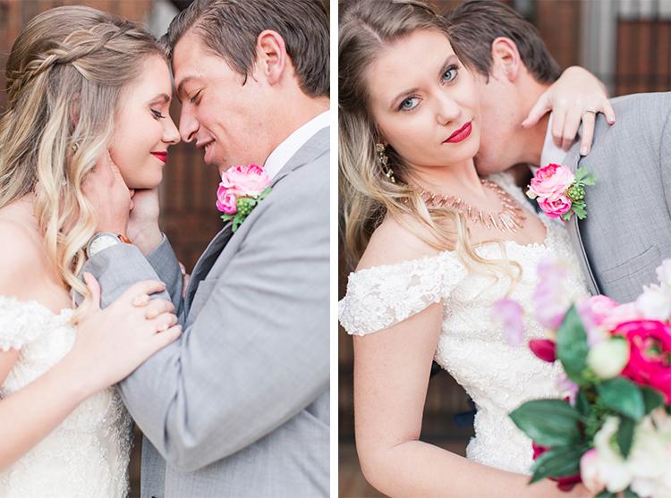 afloral-fake-flower-wedding-ivory-and-beau-bridal-boutique-maggie-sottero-saffron-the-hall-on-vine-wedding-statesboro-wedding-savannah-wedding-kristian-designs-rachel-strickland-photography-savannah-bridal-southern-bride-savannah-bride-14.jpg